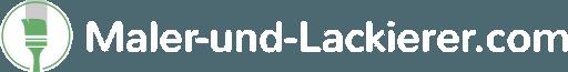 Logo Türen & Fenster